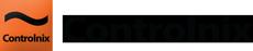 Controlnix Co.,Ltd.